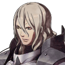 File:FE14 Ignis Portrait (Small).png