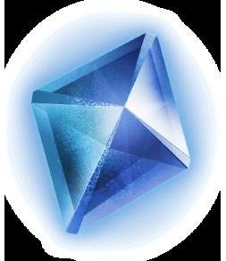 File:FEH Azure Crystal.png