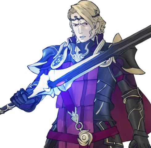 File:Siegfried glowing.png