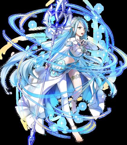 File:Azura Skill.png