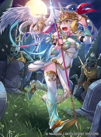 File:Emma as a Pegasus Knight in Fire Emblem 0 (Cipher).png