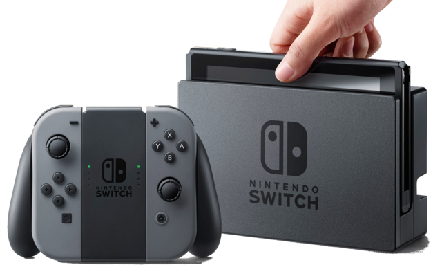 File:Nintendo Switch.png