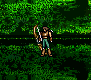 File:Jamke as a Bow Fighter.png