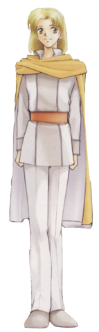 File:Oifey -1st Generation- (FE Treasure).png
