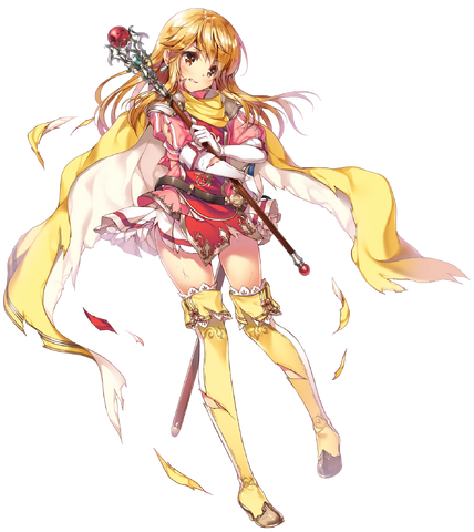 File:Lachesis Damaged.png