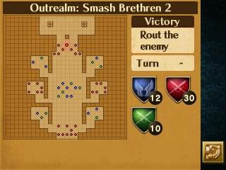 File:Smash Brethren 2 Map.jpg