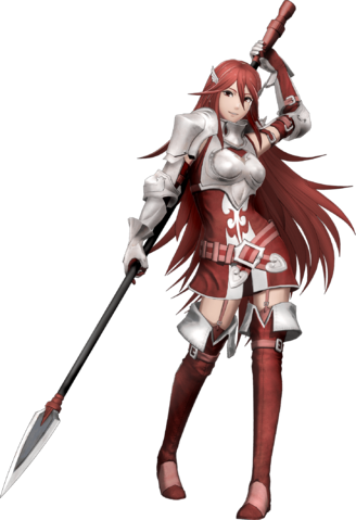 File:Warriors Cordelia OA.png