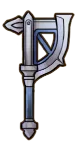 File:FEH Brave Axe.png