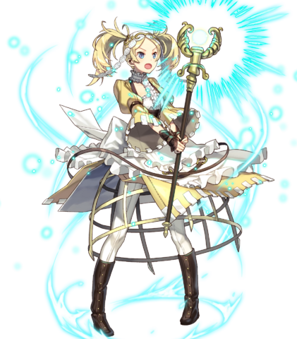 File:Lissa Skill.png