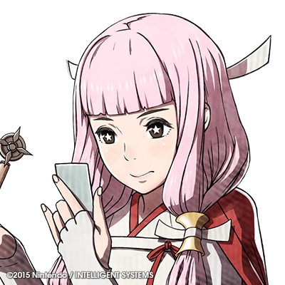 File:FEF Mitama Twitter Icon.png