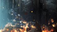 Lucina opening cutscene