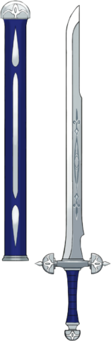 File:Echoes Brave Sword.png