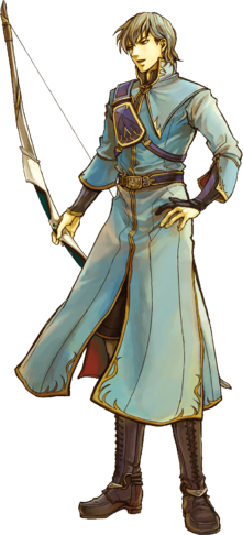 File:Innes.png