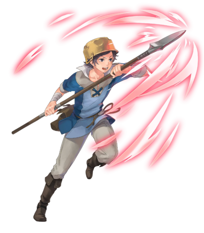 File:Donnel Skill.png