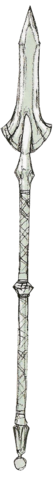 File:FE13 Glass Lance Concept.png