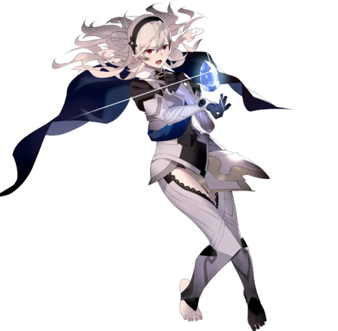 File:Female Corrin Fight.png