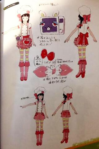 File:TMS concept of Mamori Minamoto, 02.jpg