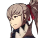 FE14 Takumi Portrait (Small)