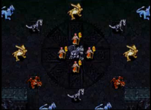 File:Maria Recruit FE12.png