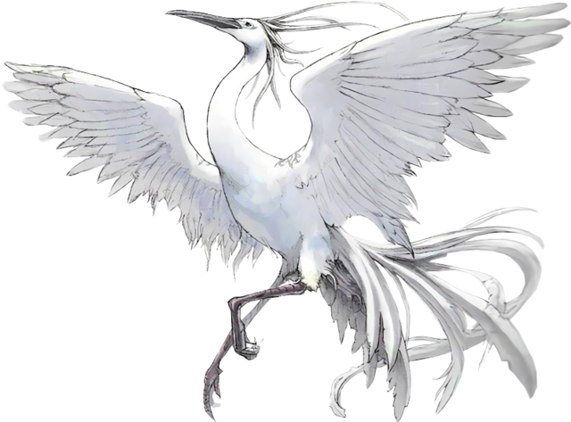 File:Heron concept.png
