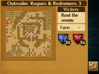 File:Rougues & Redeemers 3 Map.jpg