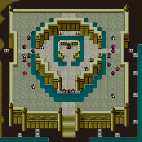 File:FE3 Chapter 10 Map.png