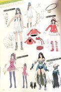 TMS concept of Tsubasa Oribe, 03