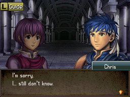 File:FE12 Unused Dialogue 1.png