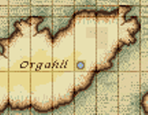 File:Orgahil map.png
