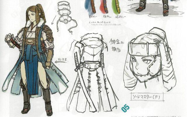 File:Swordmaster female.jpg