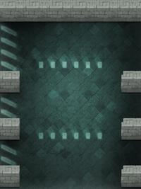 FEH Map C2-5