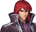 File:Michalis FE12.png