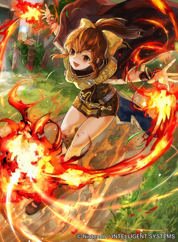 File:Delthea as a Mage in Fire Emblem 0 (Cipher).png