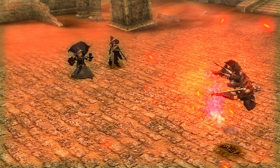 File:Dying Blaze (FE13).png