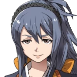 File:Portrait Oboro Heroes.png