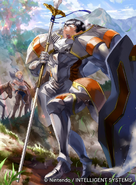 Cipher Kellam Artwork2
