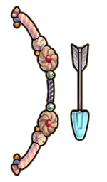 File:FEH Refreshing Bolt.png