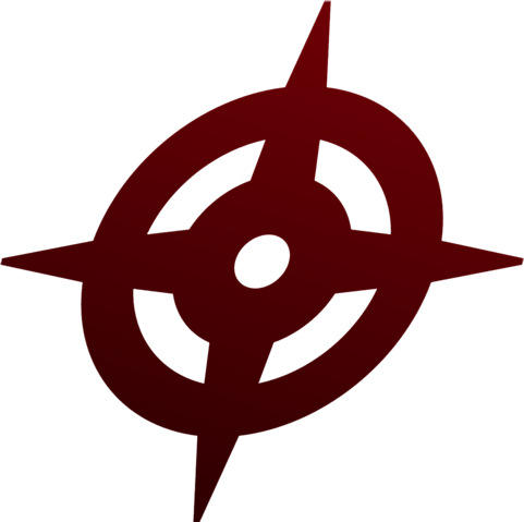 File:Fates Birthright Logo.png