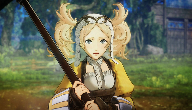 File:Warriors Lissa SS.png