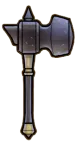 File:FEH Hammer.png