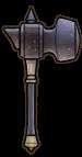 FEH Hammer