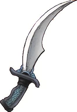 File:Dagger concept.png