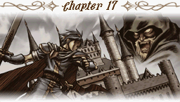 File:FE11 Chapter 17 Opening.png