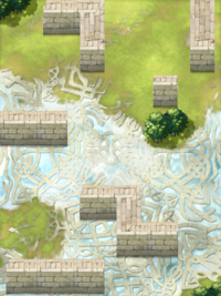 FEH Map Pre2
