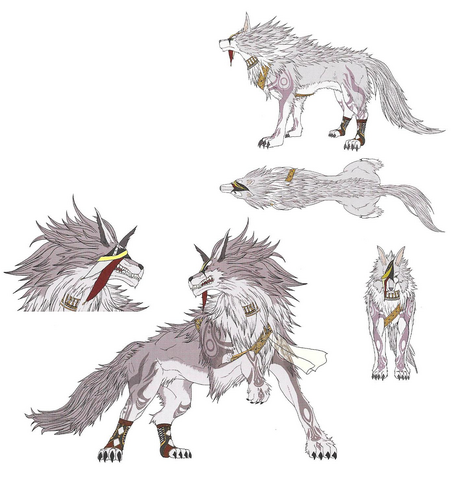 File:Wolf Queen concept.png