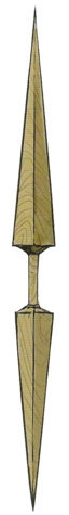 File:FE13 Javelin Concept.png