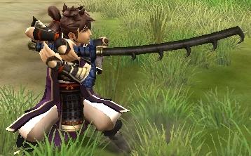 File:FE14 Raider Katana.jpg
