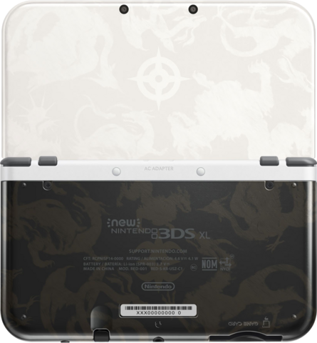 File:FE Fates New 3DS System.png