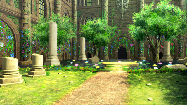 File:BloomPalace2.png