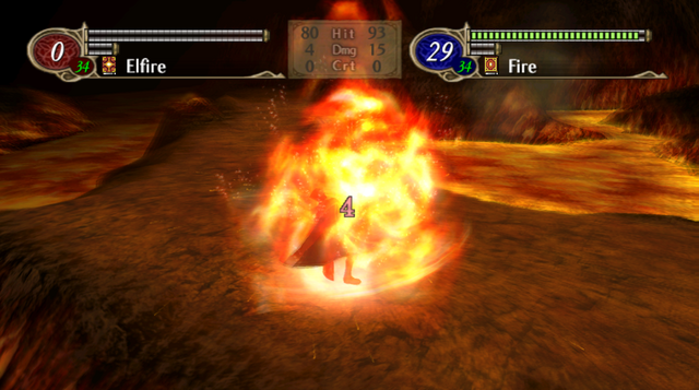 File:Fire (FE10).png